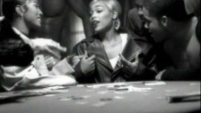 TLC 'Red Light Special' music video