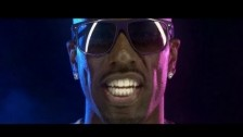 Yonas 'The Transition' music video