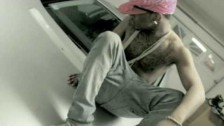 Lil B 'I Cook' music video