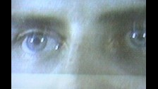 White Car (3) 'The Bridge' music video