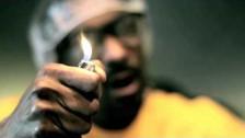 Snoop Dogg 'Stoner's Anthem' music video