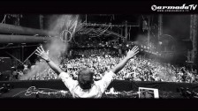 Armin van Buuren 'I'll Listen' music video