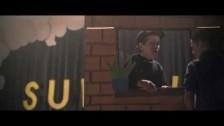 Yong Yello 'Sukkeltje' music video