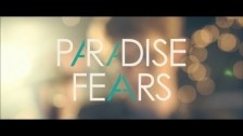 Paradise Fears 'Who You Are' music video