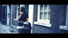 Dan Le Sac Vs Scroobius Pip 'Cauliflower' music video