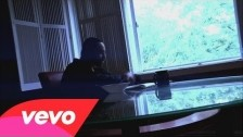 Joell Ortiz 'House Slippers' music video