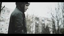 Rico 'Minden Dumám Dráma' music video