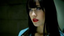 WAT 'Kill kill' music video