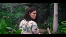 Sinead Harnett 'No Other Way' music video