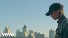 Maria Lynn 'Elastic' music video