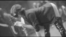 Mickey Avalon 'I Get Even' music video