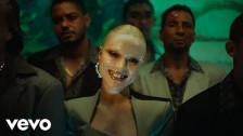 Lolo Zouaï 'Galipette' music video