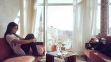 Adana Twins 'Drive' music video