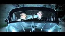 Jay Brannan 'Beautifully' music video