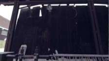 Mathias Stubø 'Soon a Brighter Day' music video