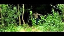 Morten Abel 'Be My Lover' music video