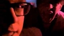 They Might Be Giants '(She Was A) Hotel Detective' music video