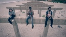 Yonas 'Roller Coaster' music video