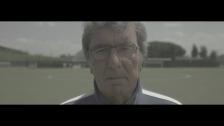 Altre di B 'Zoff' music video