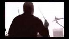 Heaven Shall Burn 'Counterweight' music video