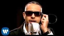 Sean Paul 'Press It Up' music video