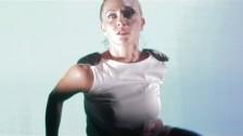 Cosmo 'Disordine' music video
