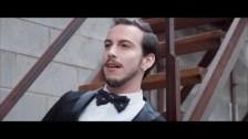 Brendan Maclean 'Free to Love' music video