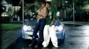 Nelly 'Dilemma' Music Video
