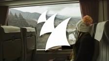 JapaRoll 'Your Love' music video