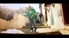 Sinik 'Gladiateurs' music video