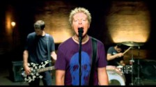 The Offspring 'Can't Repeat' music video