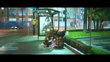 Kid Ink 'Get Mine' music video