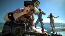 LoCash Cowboys 'Here Comes Summer' music video