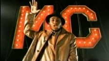Mos Def 'Oh No' music video