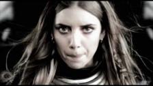 Lykke Li 'Get Some' music video