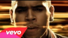Chris Brown 'Forever' music video