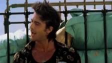 Darius Campbell 'Kinda Love' music video