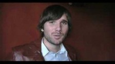 Jon Lajoie 'High as Fuck' music video