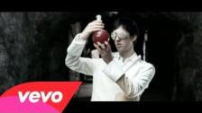 Calvin Harris 'I'm Not Alone' music video