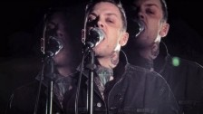 The Dead Formats 'Losing Track of the Numbers (Counting My Regrets)' music video