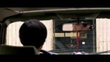 Triggerfinger 'Perfect Match' music video