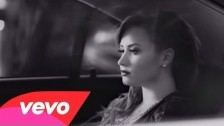 Demi Lovato 'Warrior' music video