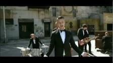 Kaizers Orchestra 'Aldri Vodka Violeta' music video