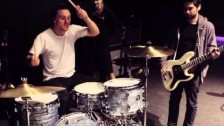You Me At Six 'Reckless' music video