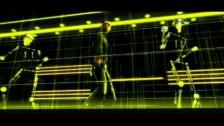 Ginuwine 'Get Involved' music video