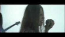 Flyleaf 'I'm So Sick' music video