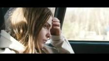 Prinz Pi 'Werte' music video