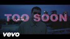 DMA'S 'Too Soon' music video