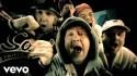 Die Prinzen 'Chronisch Pleite' Music Video