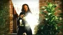 Samantha Mumba 'I'm Right Here' music video